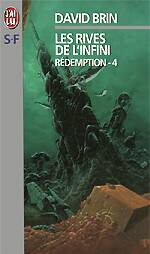 Redemption 4 : Les rives de l'infini